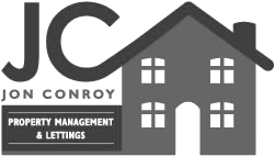 JKC Property Management & Lettings