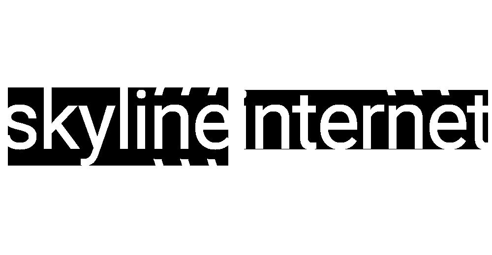 Skyline Internet