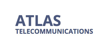 Atlas Telecoms