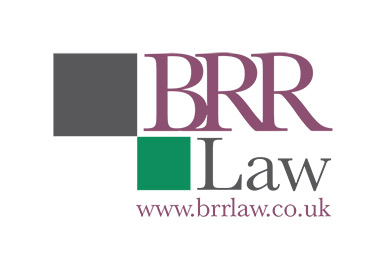 BRR Law