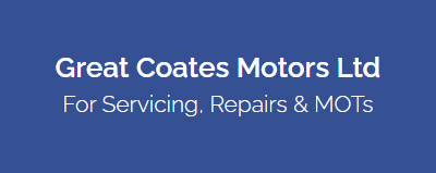 Great Coates Motors