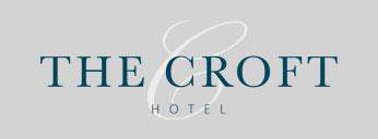 Croft Hotel